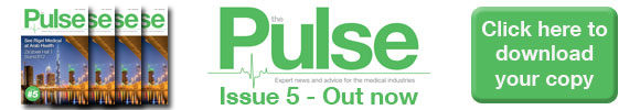 Download Pulse Issue 5