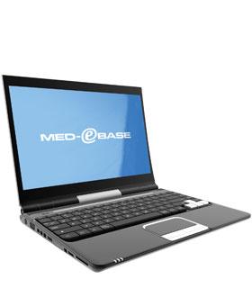 Med-eBase